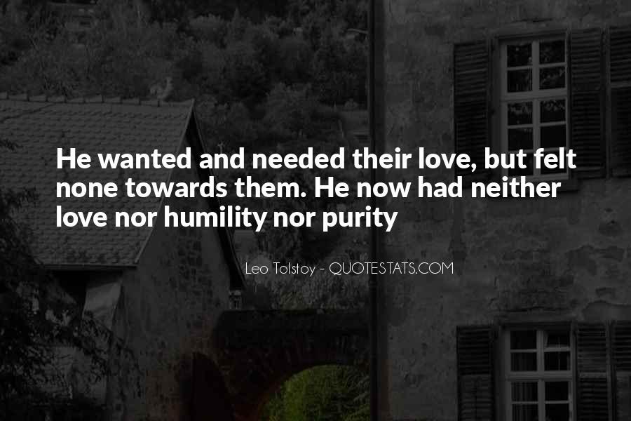 Leo Tolstoy Quotes #295368