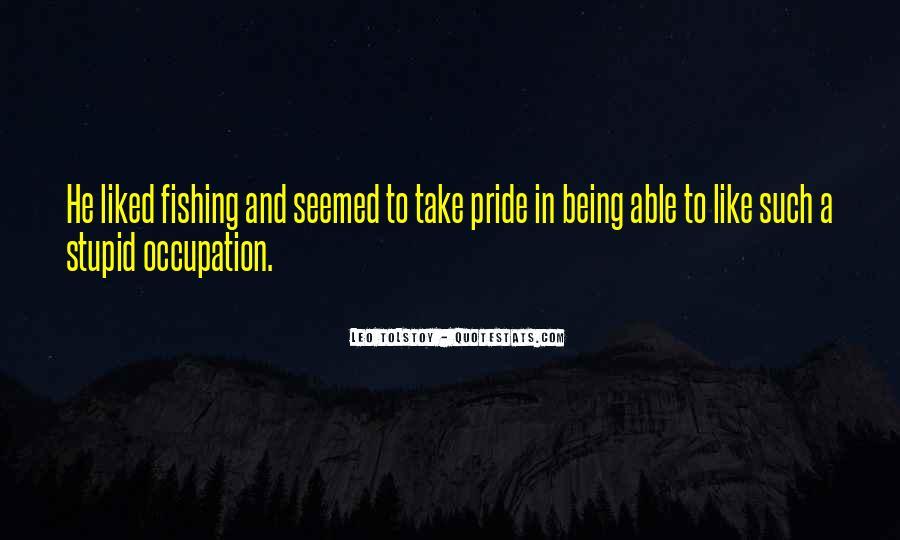 Leo Tolstoy Quotes #650331