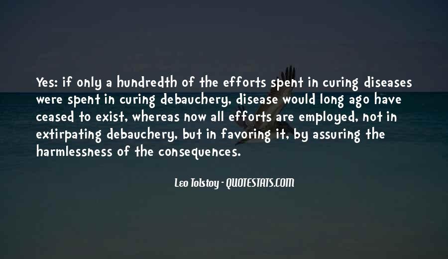 Leo Tolstoy Quotes #997896