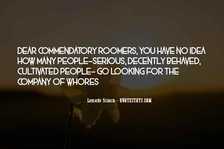 Leonardo Sciascia Quotes #897982