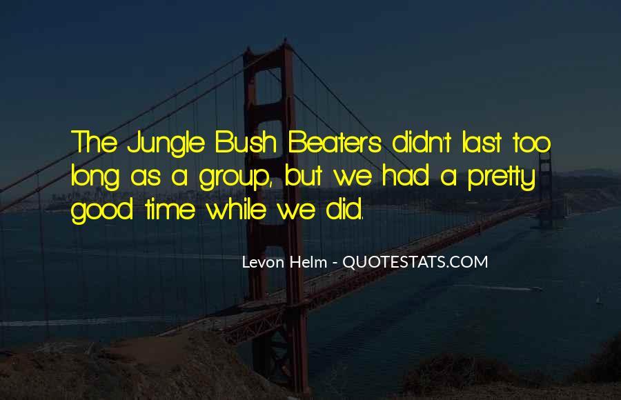 Levon Helm Quotes #1832499