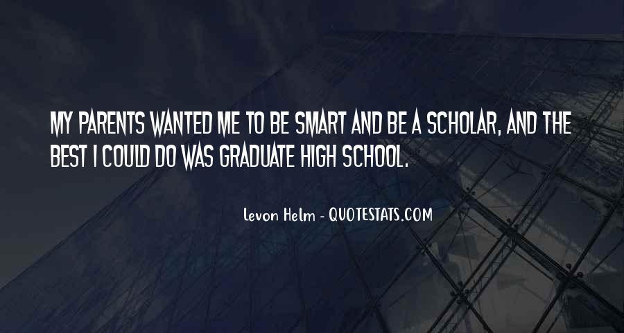 Levon Helm Quotes #733638