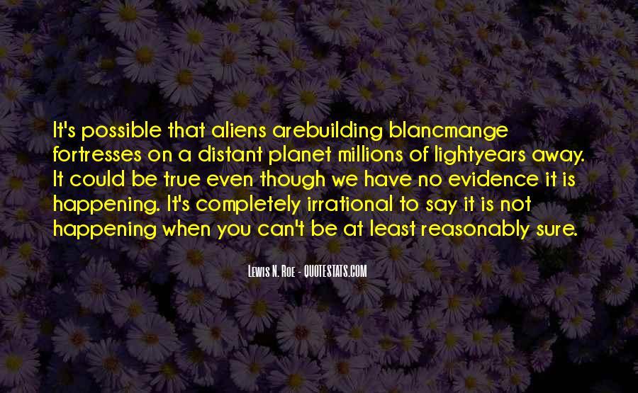 Lewis N. Roe Quotes #761466