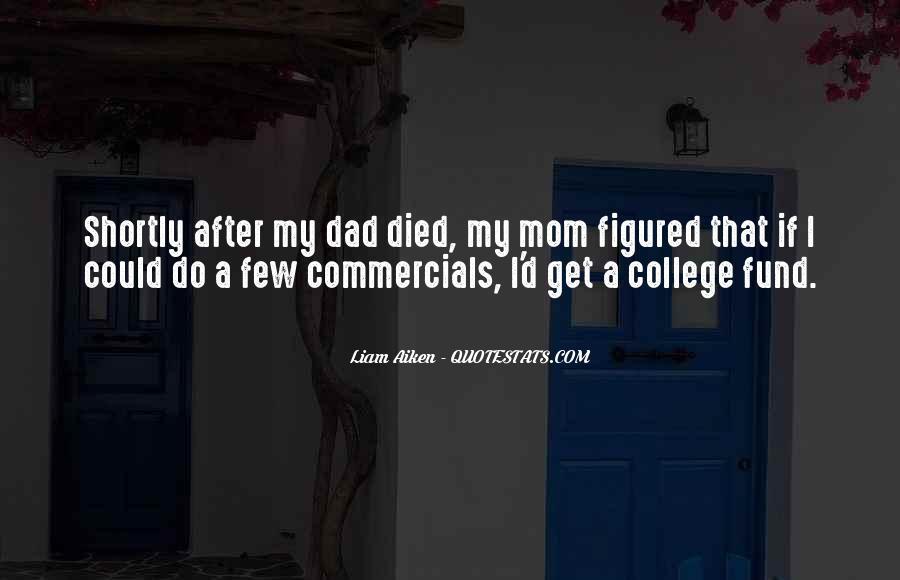 Liam Aiken Quotes #1309109