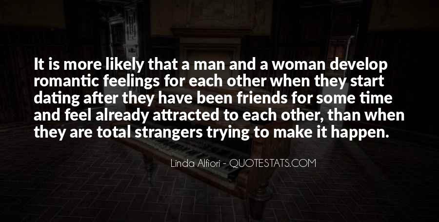 Linda Alfiori Quotes #1779682