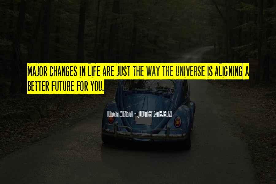 Linda Alfiori Quotes #387121
