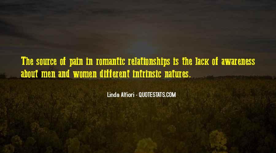 Linda Alfiori Quotes #491763