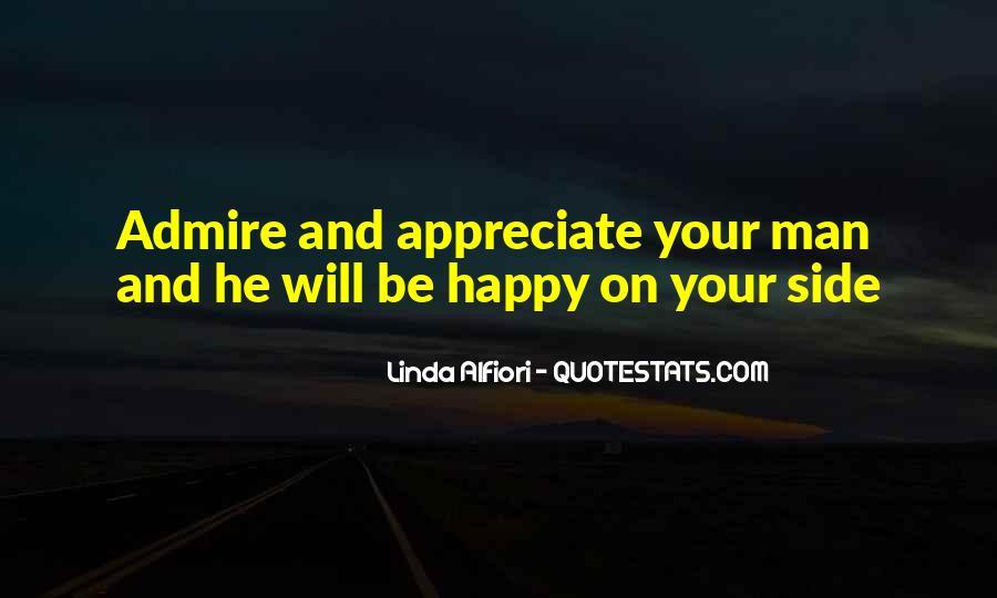 Linda Alfiori Quotes #955453