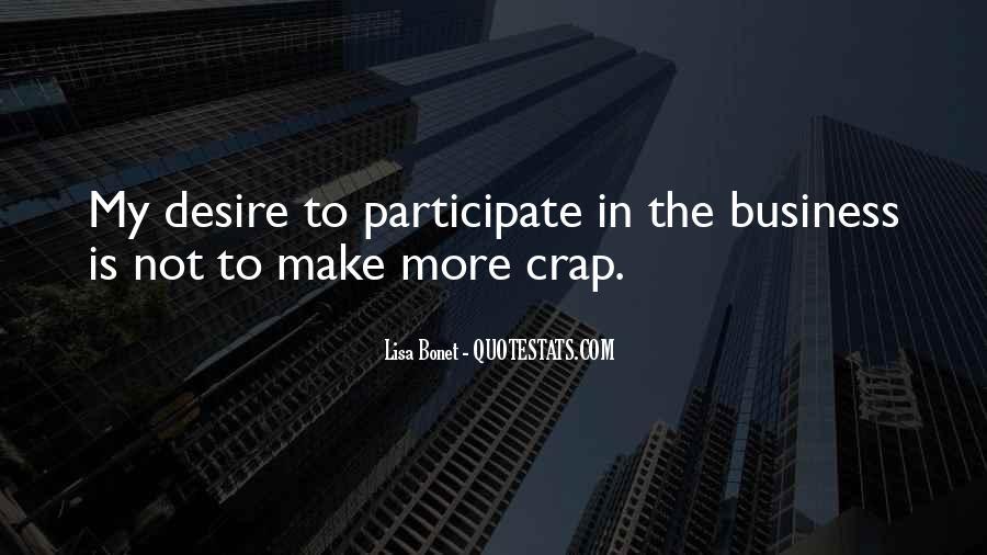 Lisa Bonet Quotes #1485651