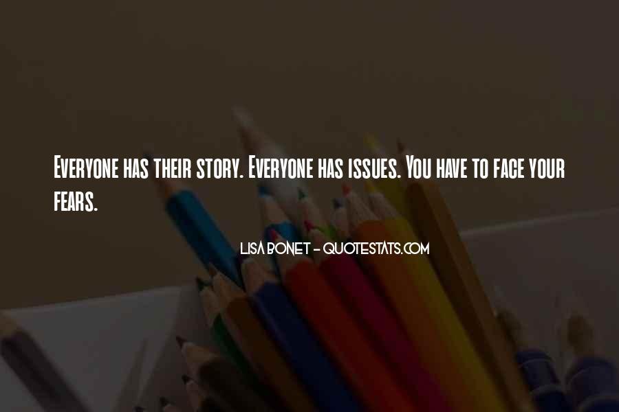 Lisa Bonet Quotes #922335