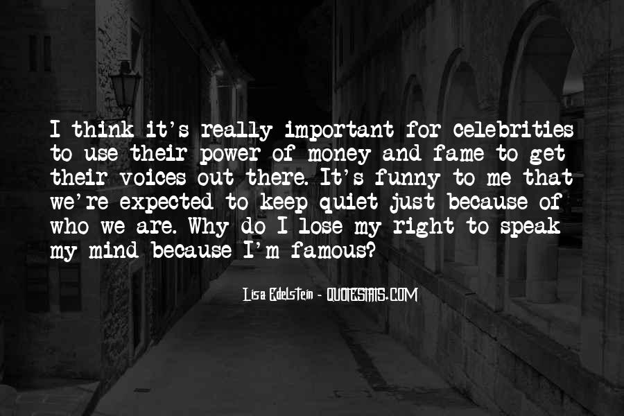 Lisa Edelstein Quotes #264079