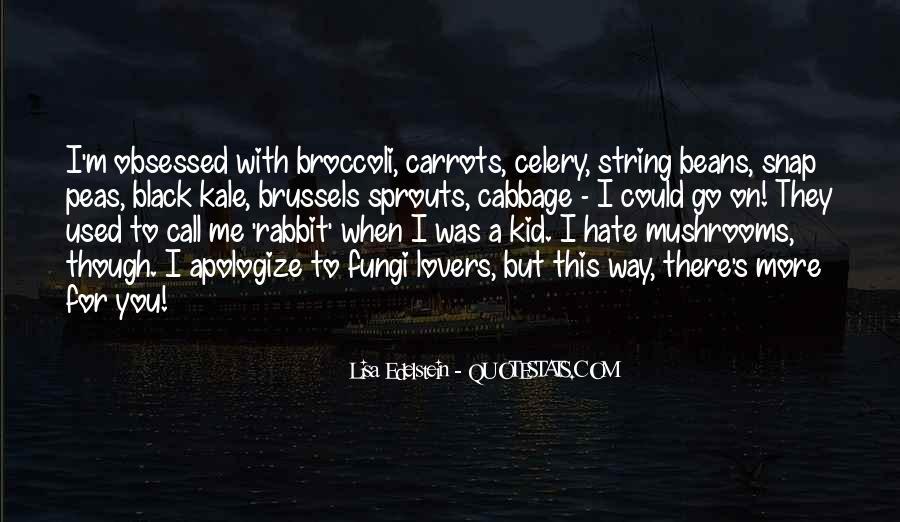 Lisa Edelstein Quotes #397995