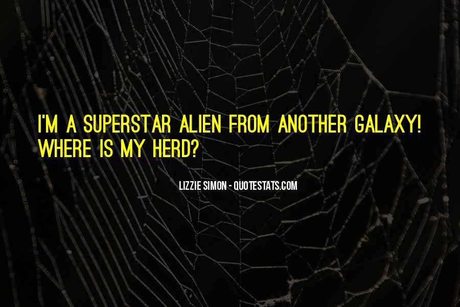 Lizzie Simon Quotes #1277436