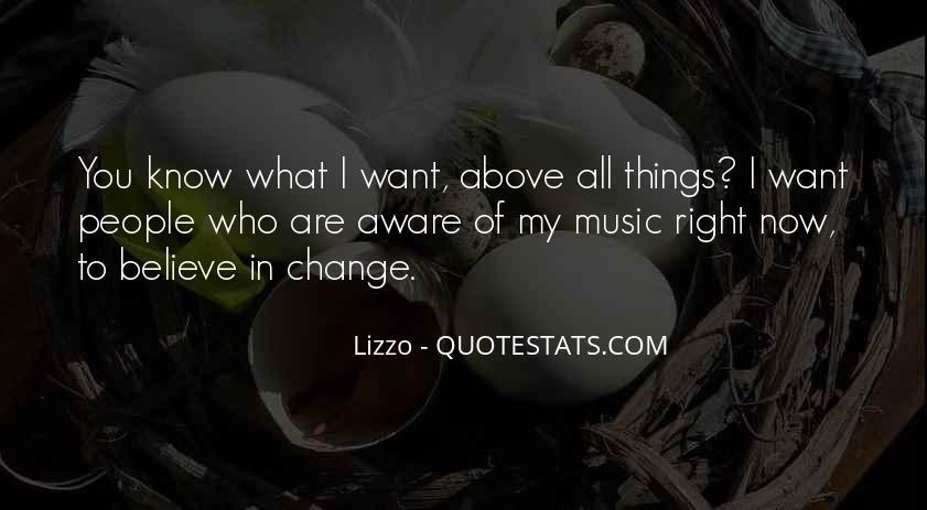 Lizzo Quotes #1031065