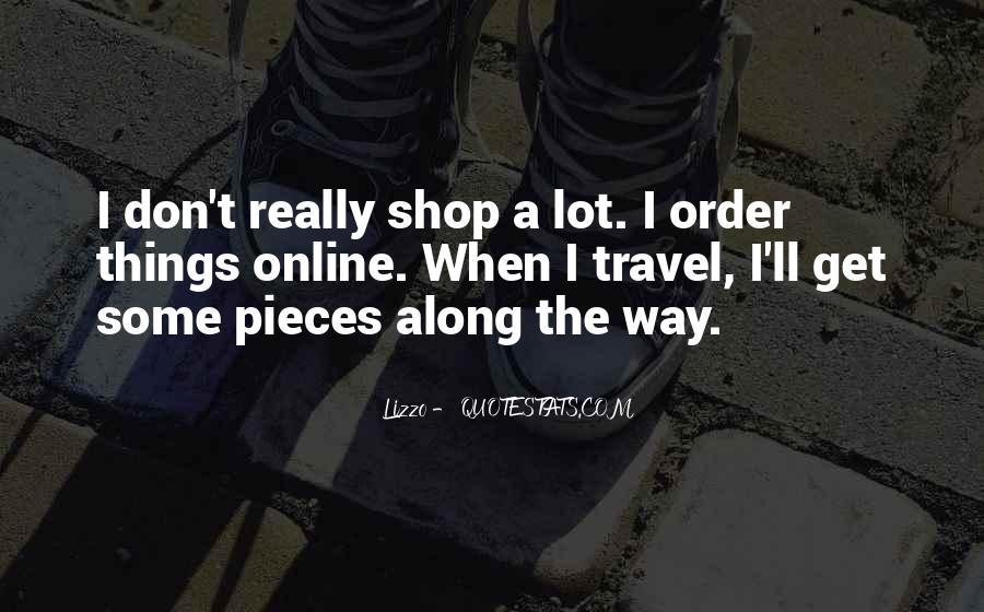 Lizzo Quotes #1057463