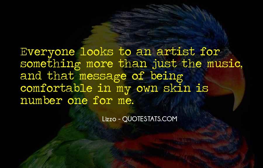 Lizzo Quotes #1135926