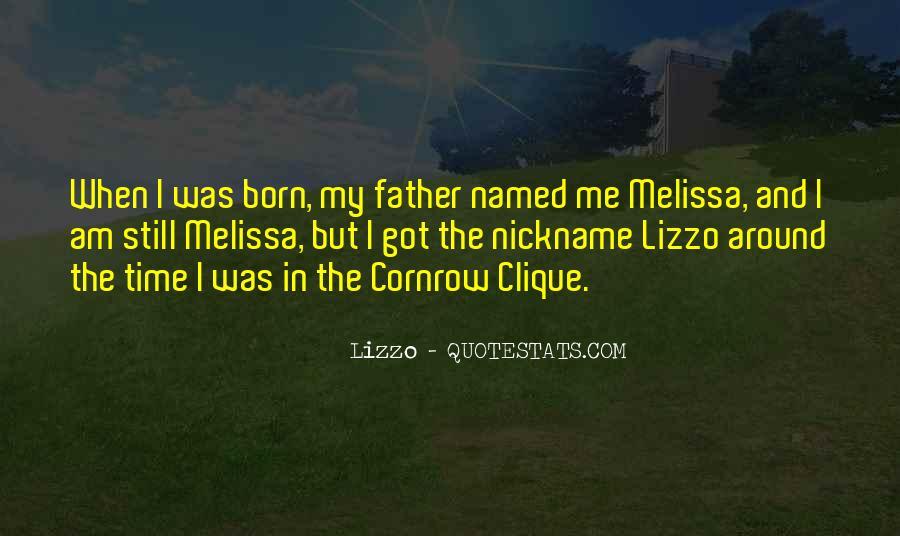 Lizzo Quotes #1629596