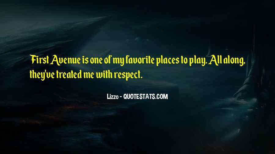 Lizzo Quotes #1768594