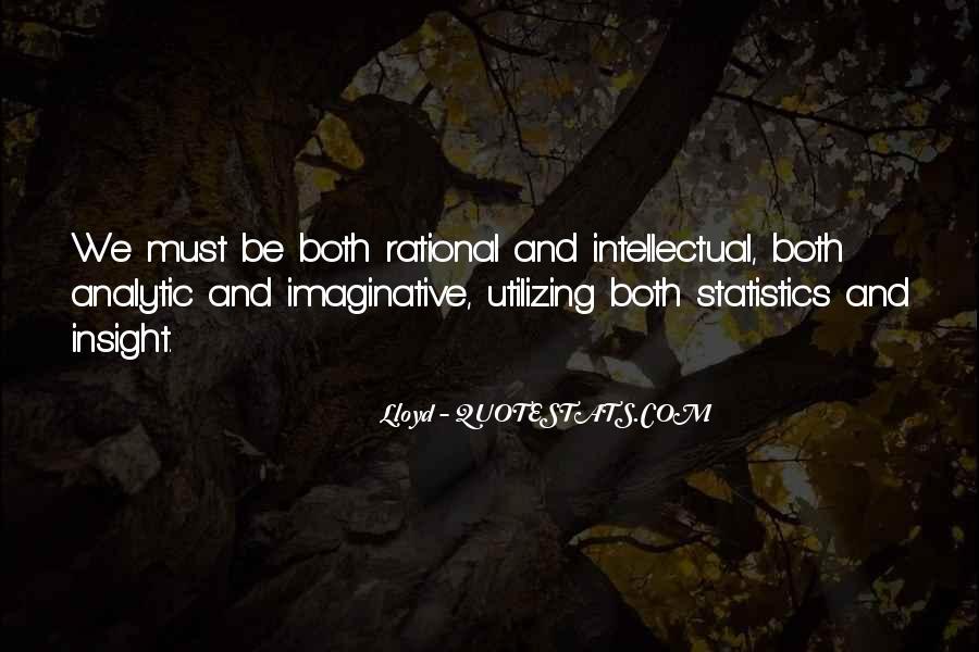Lloyd Quotes #1774900