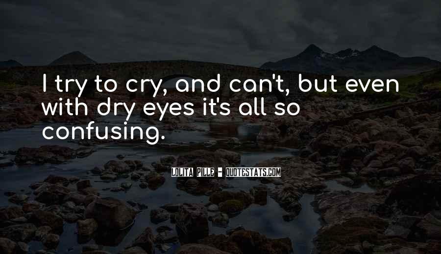 Lolita Pille Quotes #1073731