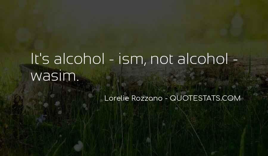 Lorelie Rozzano Quotes #268538