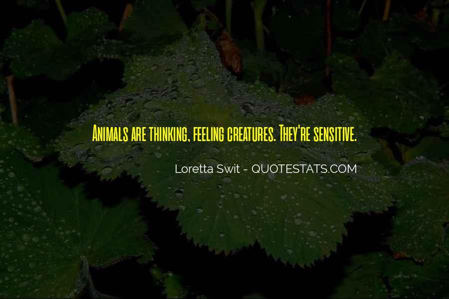 Loretta Swit Quotes #1051262