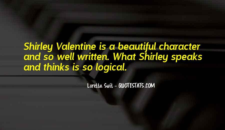 Loretta Swit Quotes #242932