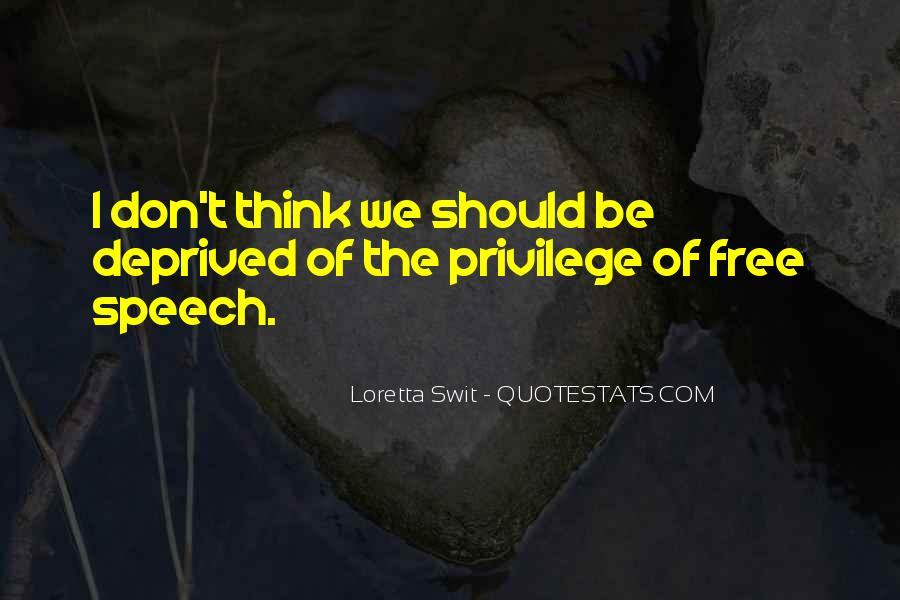 Loretta Swit Quotes #943354