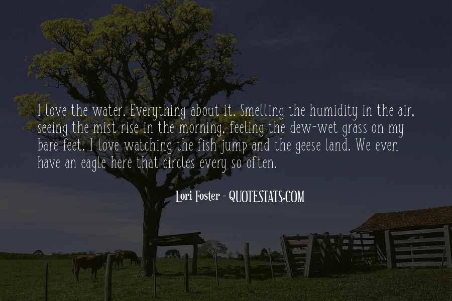 Lori Foster Quotes #1596464