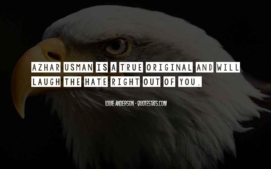 Louie Anderson Quotes #1780783