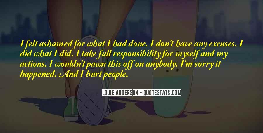 Louie Anderson Quotes #1810146