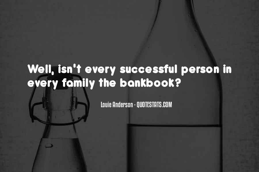 Louie Anderson Quotes #798051