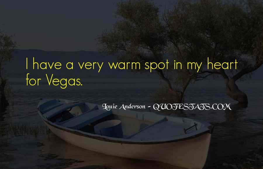 Louie Anderson Quotes #984846