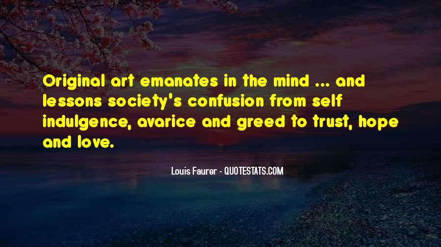 Louis Faurer Quotes #1538496