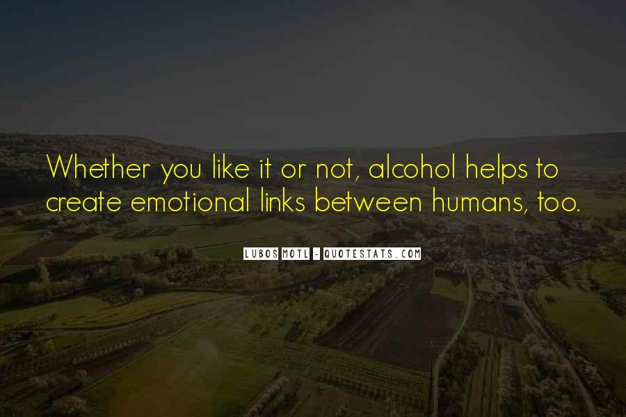 Lubos Motl Quotes #137120
