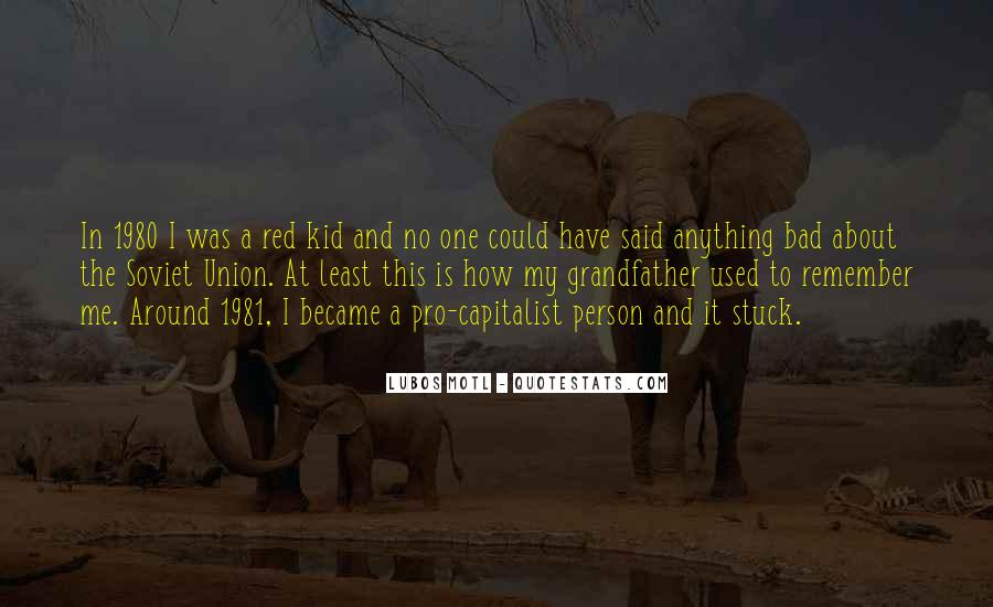 Lubos Motl Quotes #380182