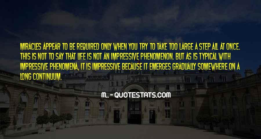 M.. Quotes #121677