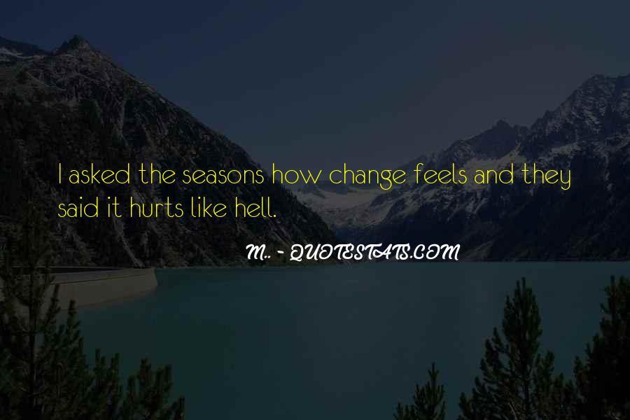 M.. Quotes #1538267