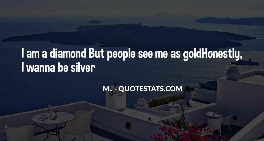 M.. Quotes #662562