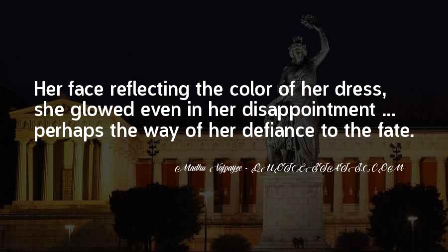 Madhu Vajpayee Quotes #1208931