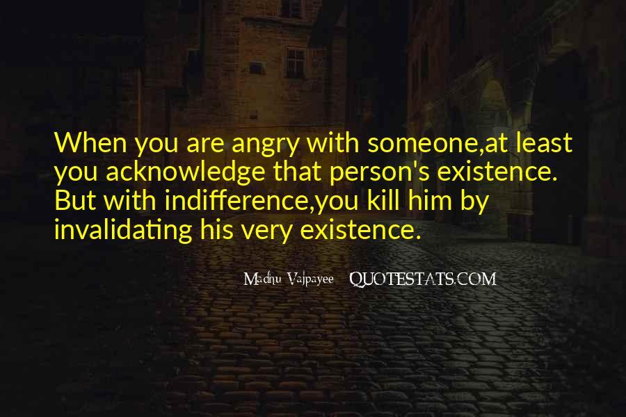 Madhu Vajpayee Quotes #493726