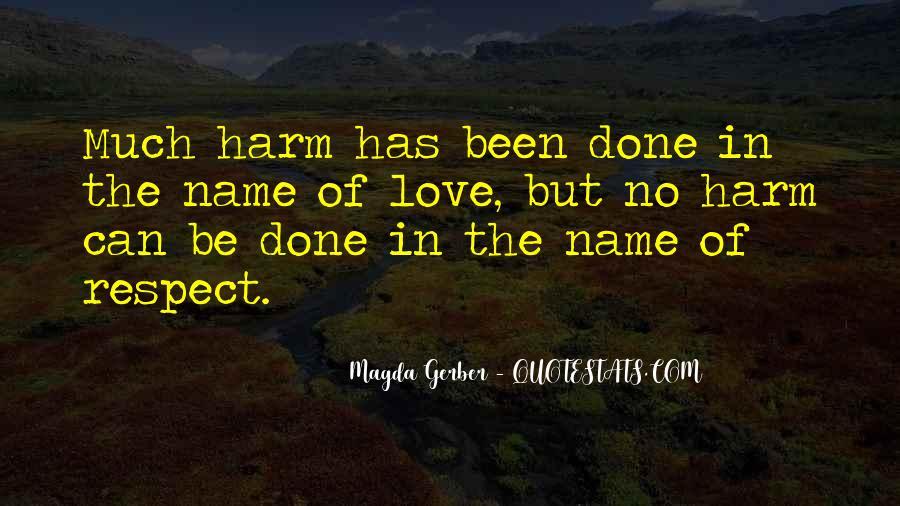 Magda Gerber Quotes #1135558