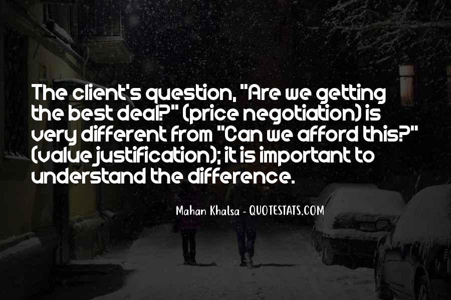 Mahan Khalsa Quotes #490054