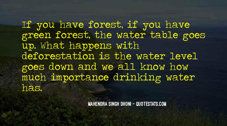 Mahendra Singh Dhoni Quotes #650554