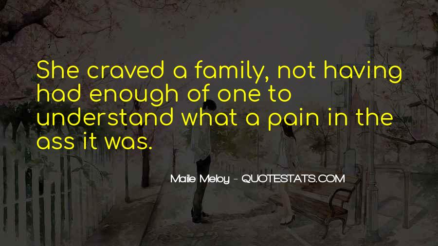 Maile Meloy Quotes #968940