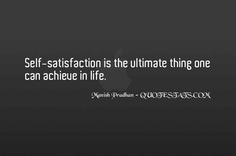 Manish Pradhan Quotes #1368135