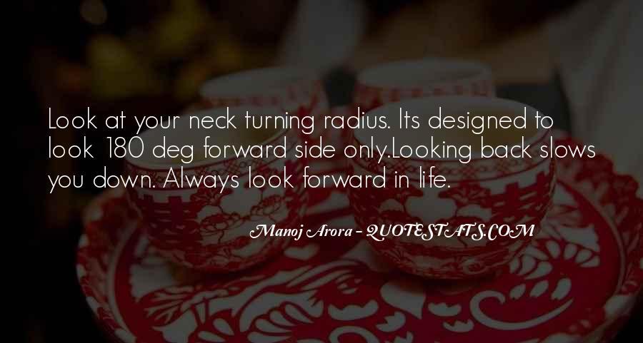 Manoj Arora Quotes #1105047