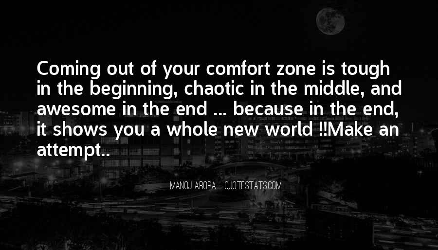 Manoj Arora Quotes #1263179
