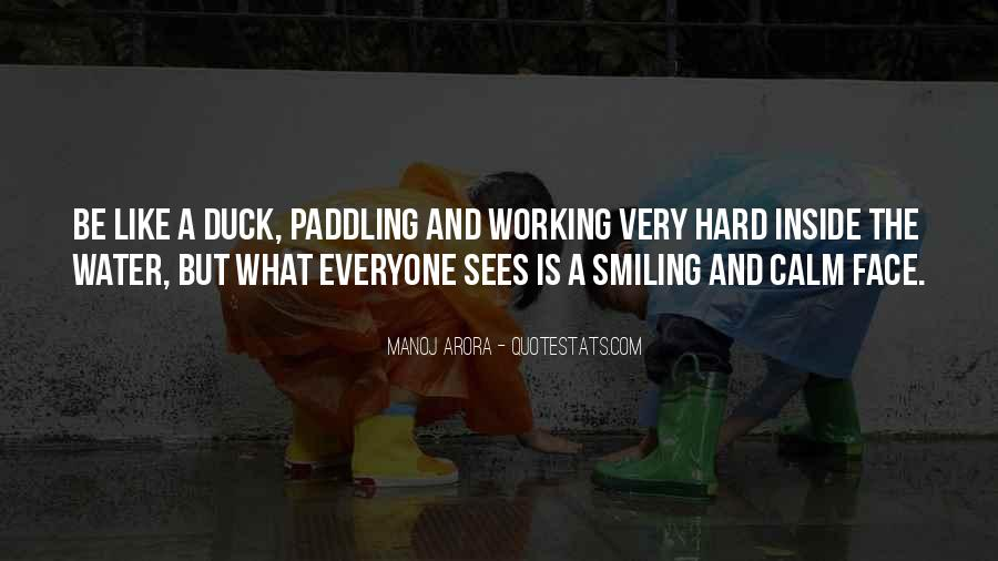 Manoj Arora Quotes #414087