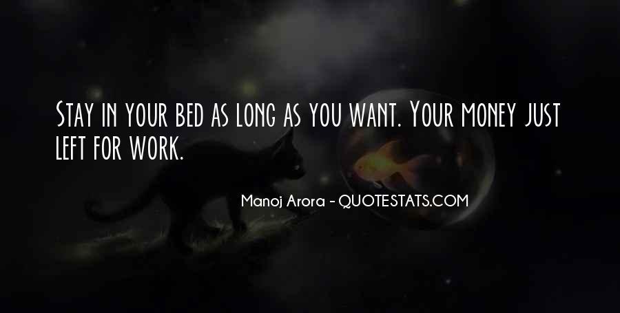Manoj Arora Quotes #833073